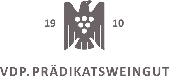 Verband Deutscher Prädikatsweingüter